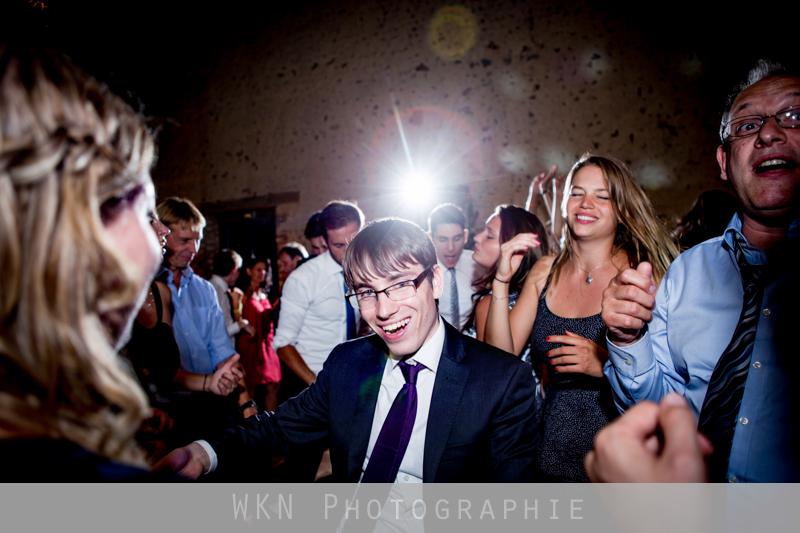 photographe-mariage-paris-320