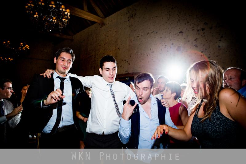 photographe-mariage-paris-321