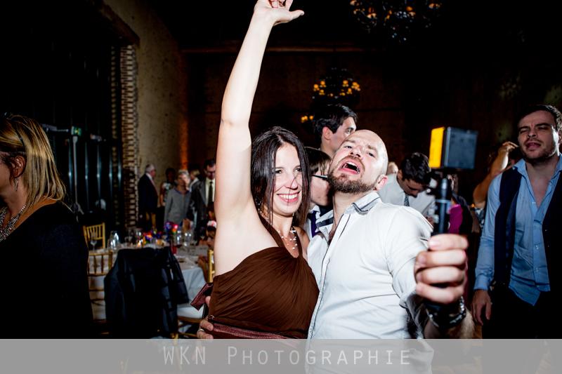 photographe-mariage-paris-322