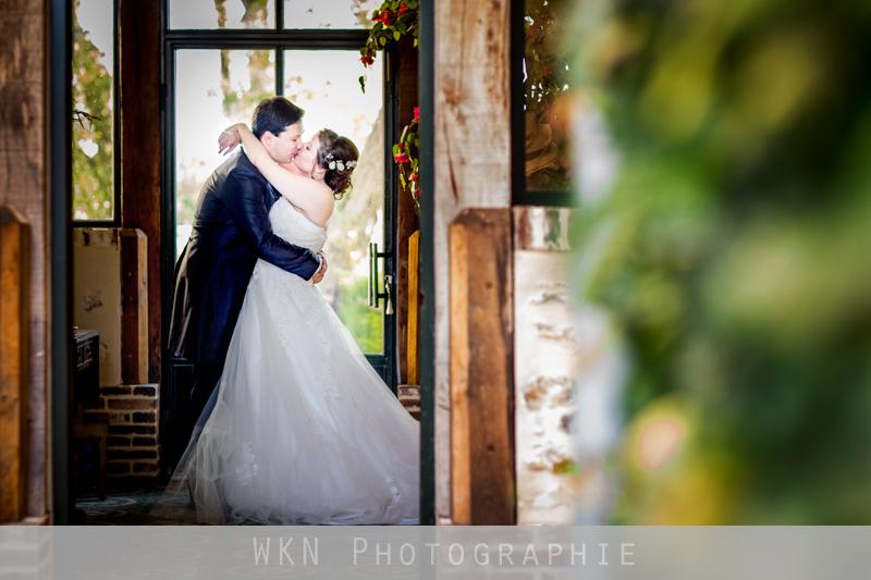 photographe-mariage-paris-325