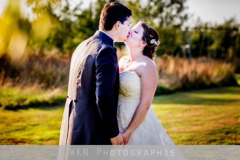 photographe-mariage-paris-326