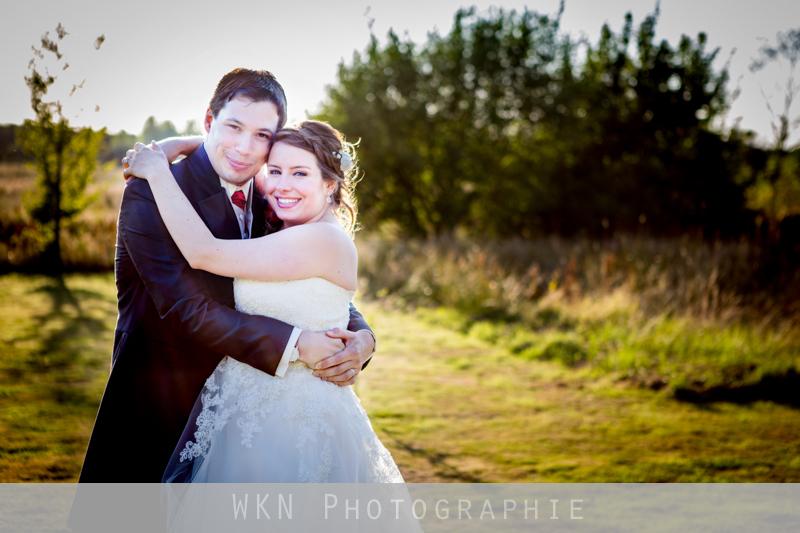 photographe-mariage-paris-327