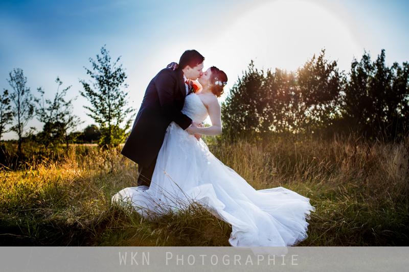 photographe-mariage-paris-328