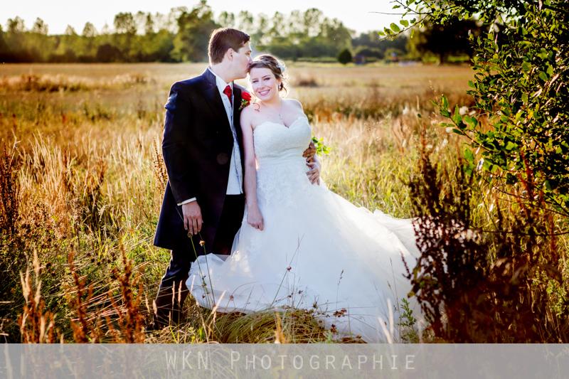 photographe-mariage-paris-329