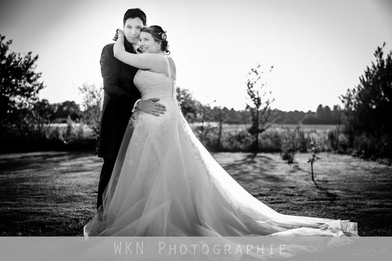 photographe-mariage-paris-330