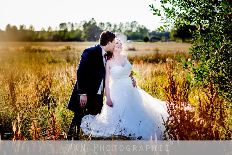 photographe-mariage-paris-331