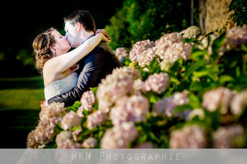 photographe-mariage-paris-333