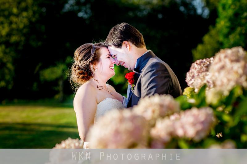 photographe-mariage-paris-334