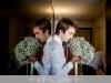 photographe-mariage-paris-018