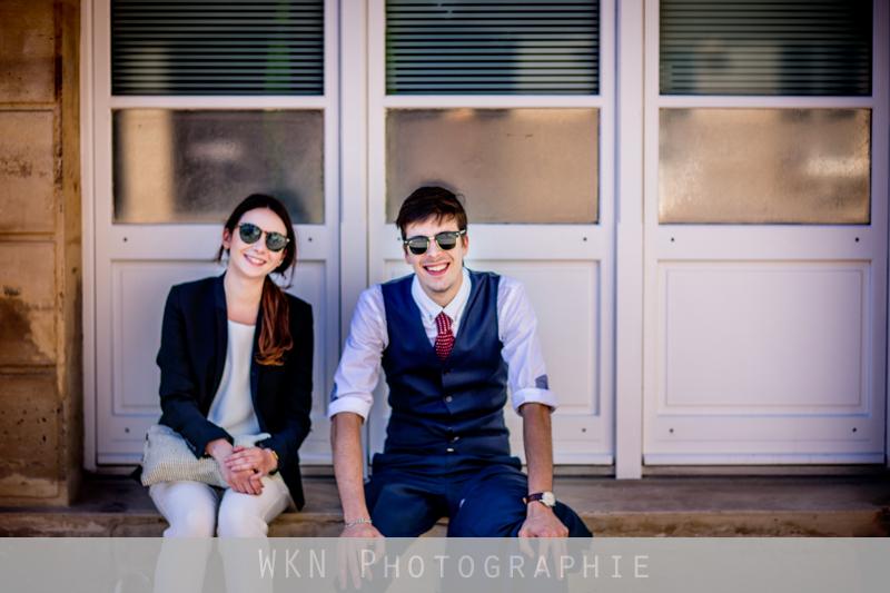 photographe-mariage-sceaux-002