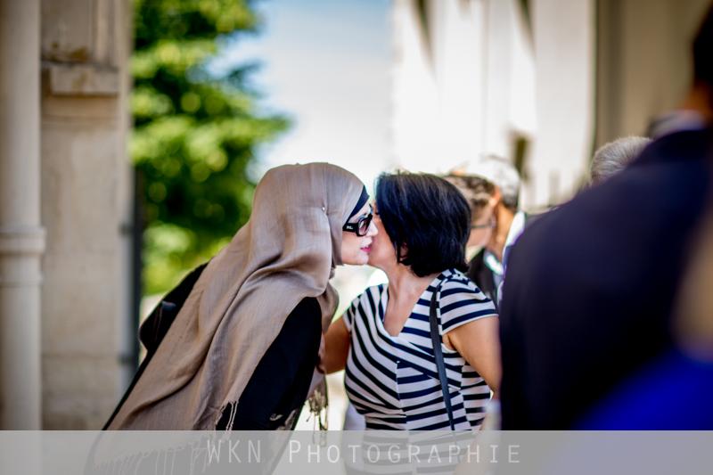 photographe-mariage-sceaux-003