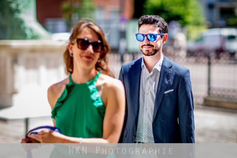 photographe-mariage-sceaux-004