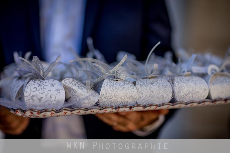 photographe-mariage-sceaux-005