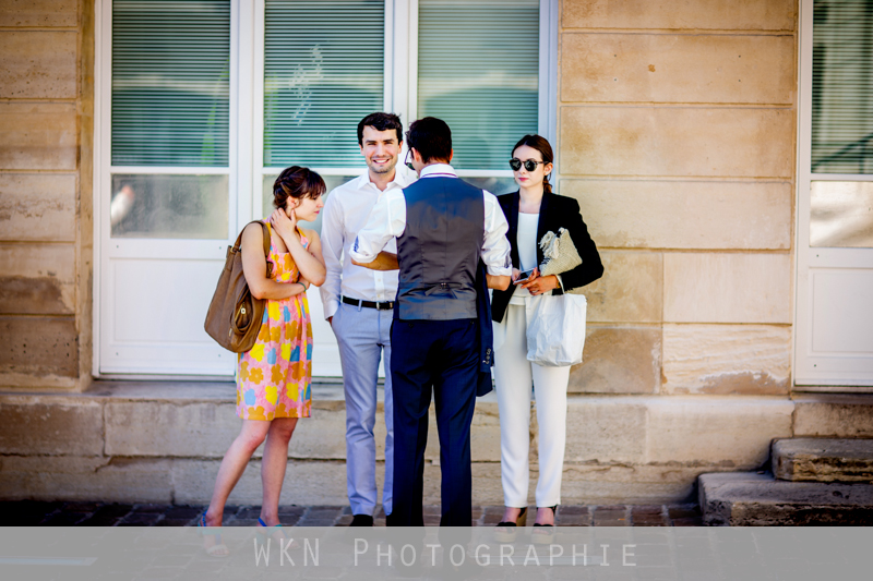 photographe-mariage-sceaux-006