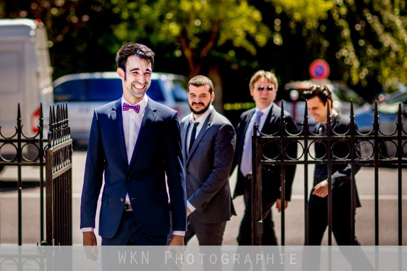 photographe-mariage-sceaux-009