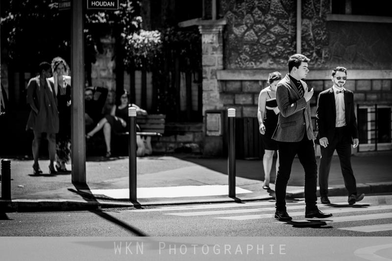photographe-mariage-sceaux-011