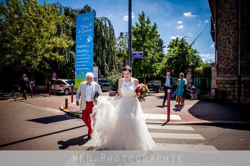 photographe-mariage-sceaux-012