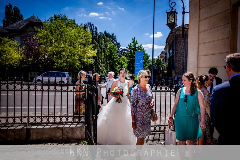 photographe-mariage-sceaux-013