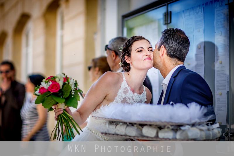 photographe-mariage-sceaux-015