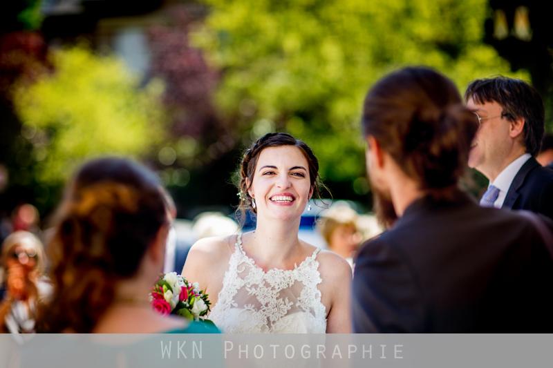 photographe-mariage-sceaux-016