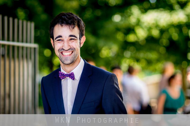 photographe-mariage-sceaux-017