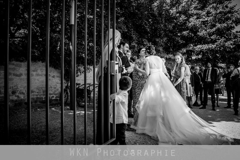 photographe-mariage-sceaux-018