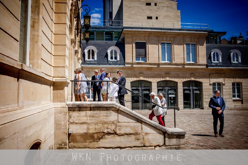 photographe-mariage-sceaux-021
