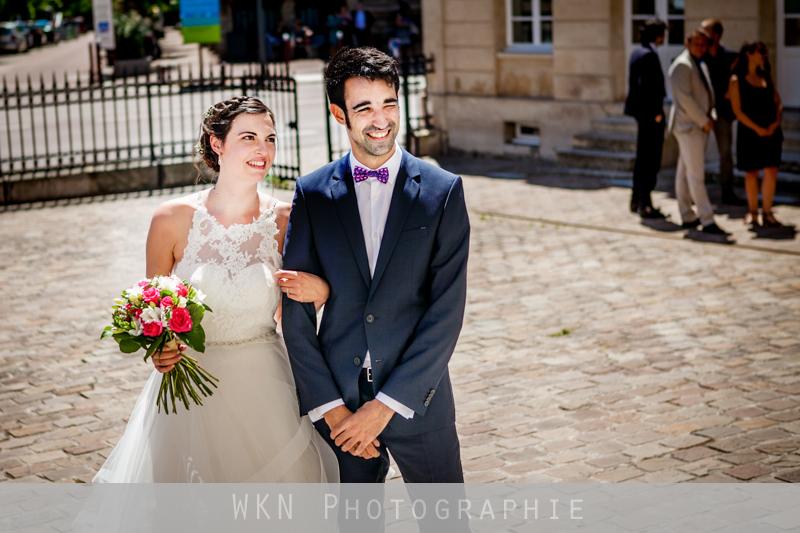 photographe-mariage-sceaux-022