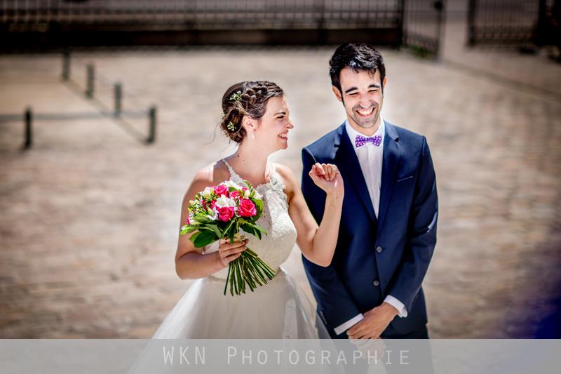 photographe-mariage-sceaux-023