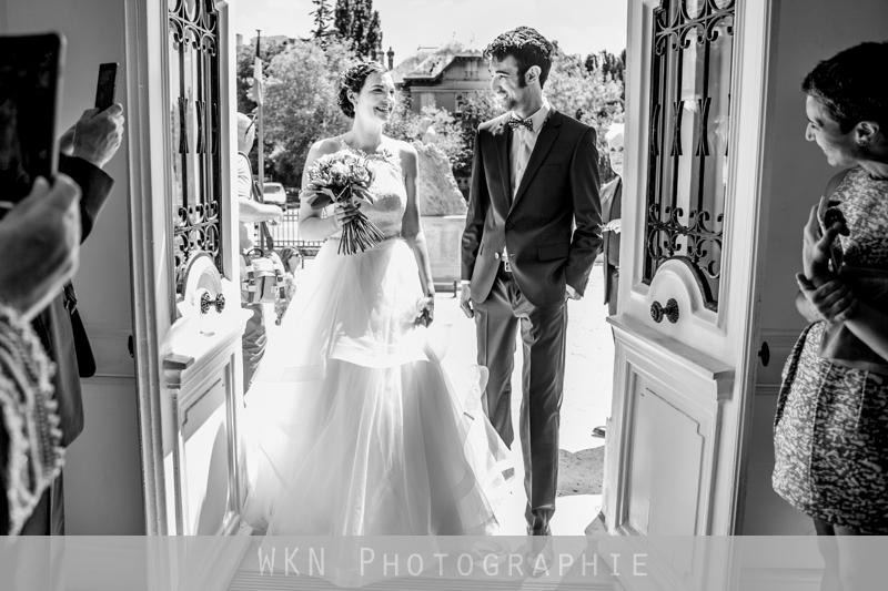 photographe-mariage-sceaux-024