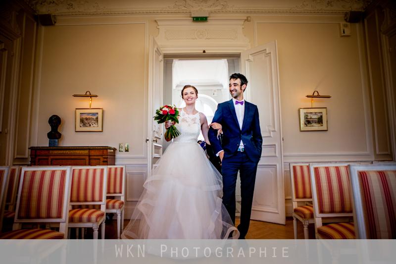 photographe-mariage-sceaux-025