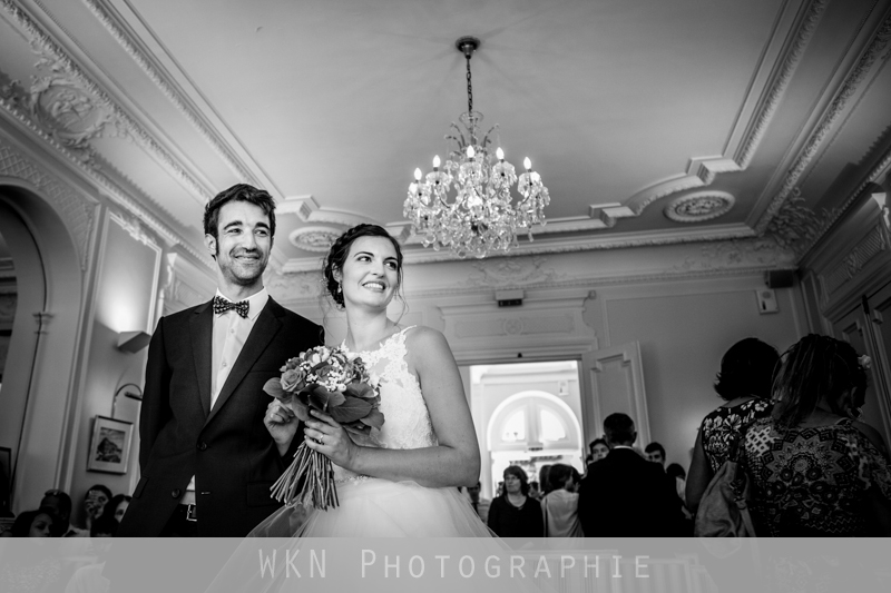 photographe-mariage-sceaux-026