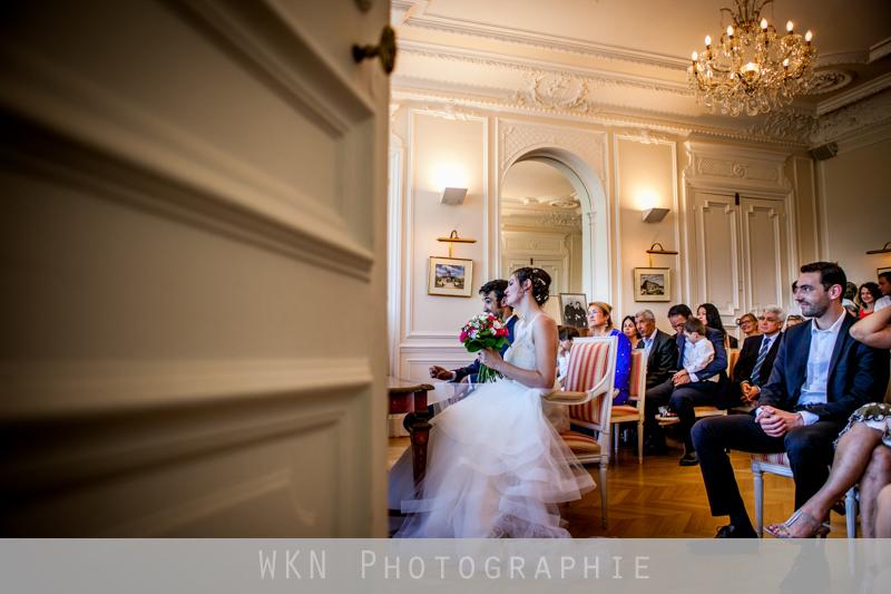 photographe-mariage-sceaux-028