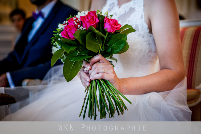 photographe-mariage-sceaux-029