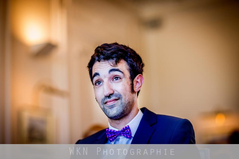 photographe-mariage-sceaux-030