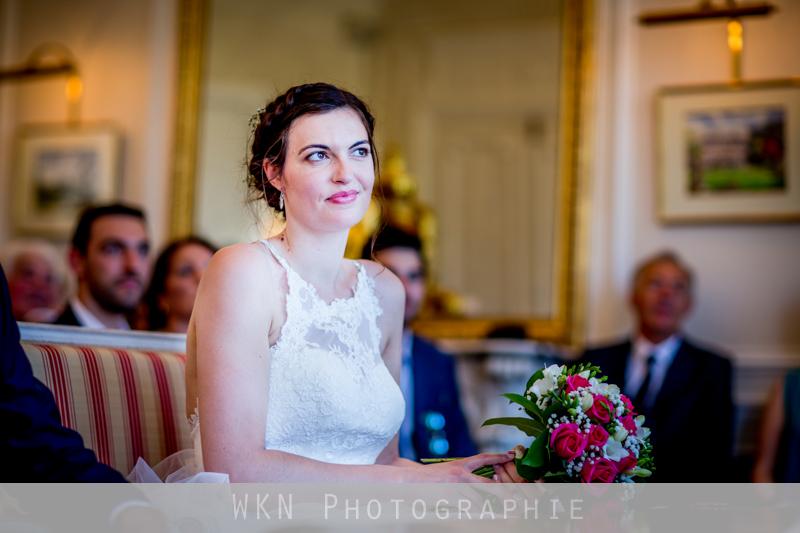 photographe-mariage-sceaux-031