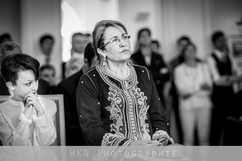 photographe-mariage-sceaux-032