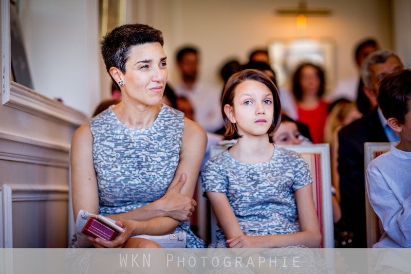 photographe-mariage-sceaux-033