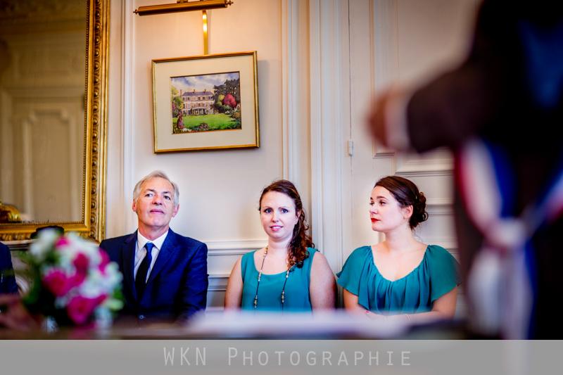 photographe-mariage-sceaux-036