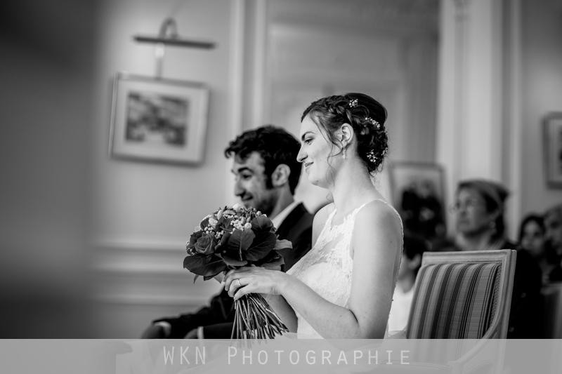 photographe-mariage-sceaux-037
