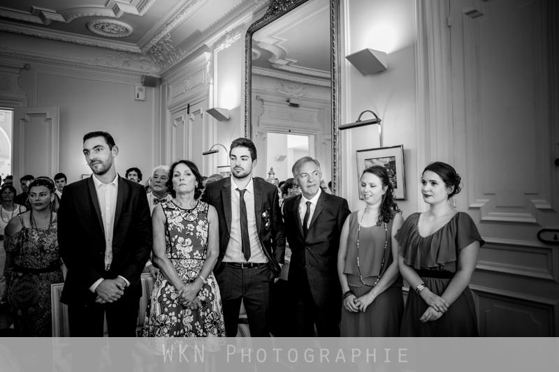 photographe-mariage-sceaux-040