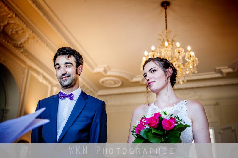 photographe-mariage-sceaux-041