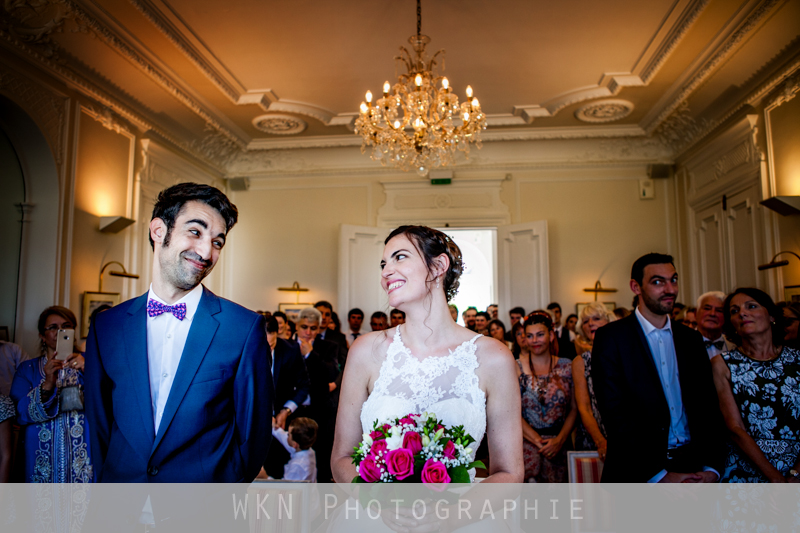 photographe-mariage-sceaux-043