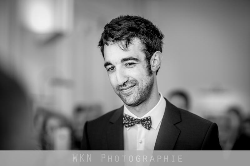 photographe-mariage-sceaux-044