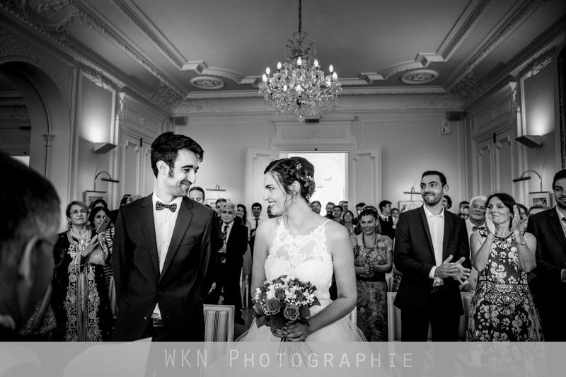 photographe-mariage-sceaux-045