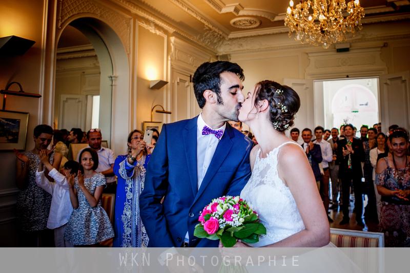 photographe-mariage-sceaux-046