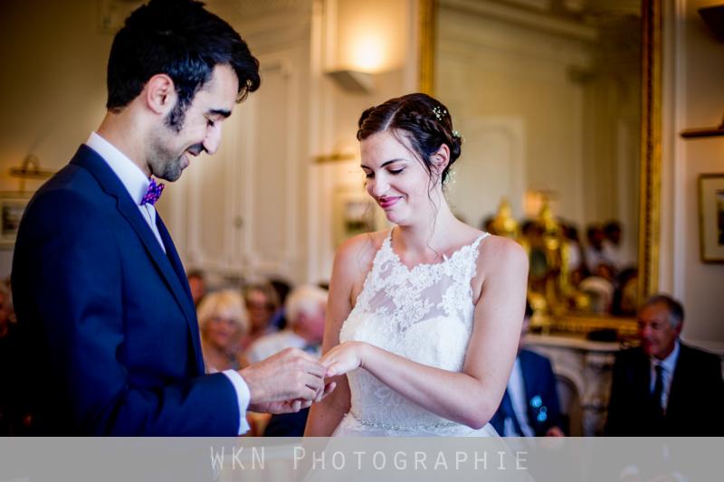 photographe-mariage-sceaux-047