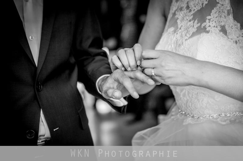 photographe-mariage-sceaux-048