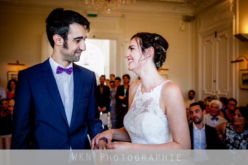 photographe-mariage-sceaux-049