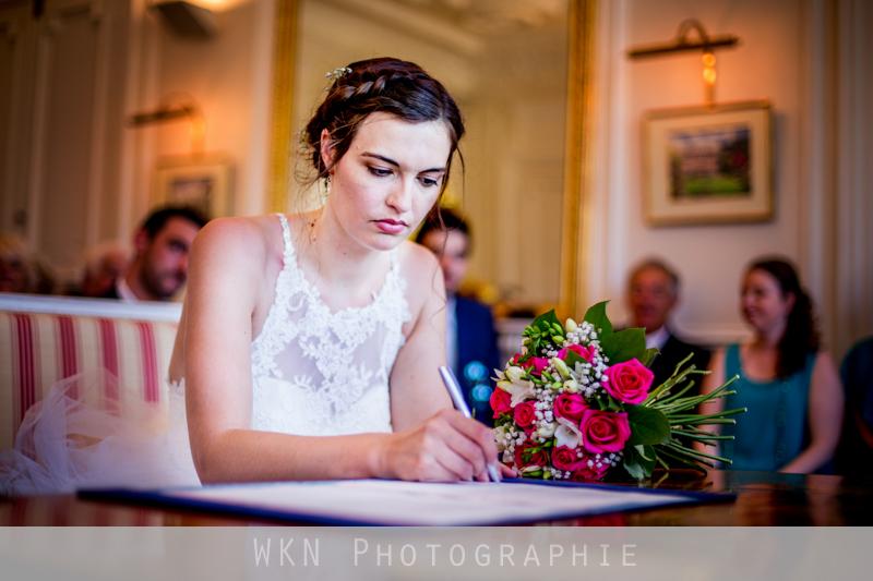 photographe-mariage-sceaux-050
